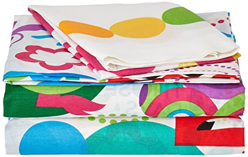 Beverly Comforter Set - 6
