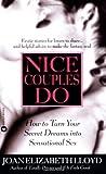 Nice Couples Do, Joan Elizabeth Lloyd, 0446611271