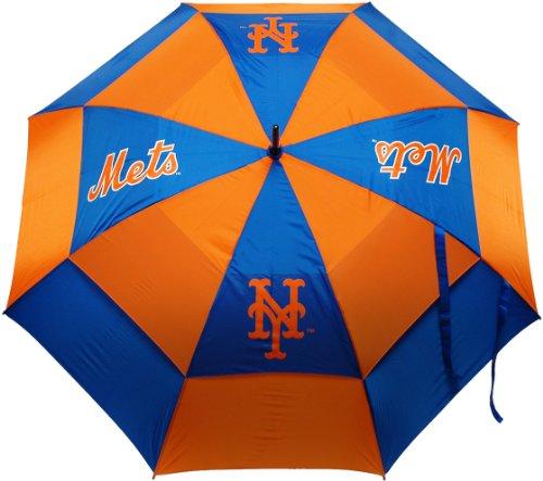 Team Golf MLB New York Mets 62
