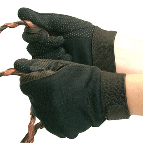 Buy Riding Gloves - 1