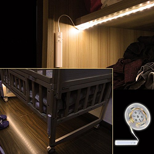 Cut To Size Led Rope Lights