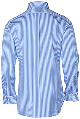 Polo Ralph Lauren Mens Buttondown Dress Shirt