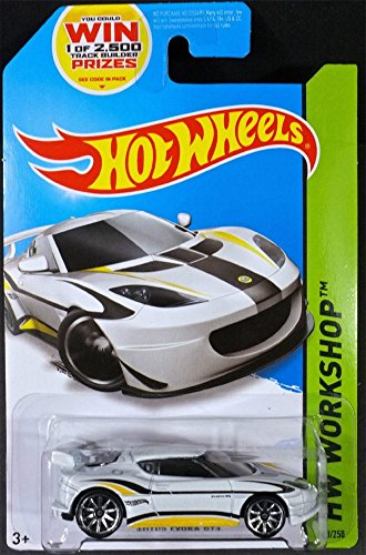 hot-wheels-2014-hw-workshop-all-stars-white-lotus-evora-gt4-193-250-code-car