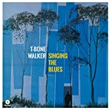 Singing The Blues + 2 Bonus Tracks