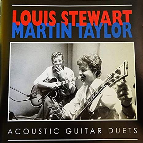 Buy Acoustic Guitar Duets Online at Low Prices in India