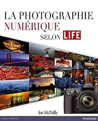 La photographie numérique selon LIFE par Joe McNally