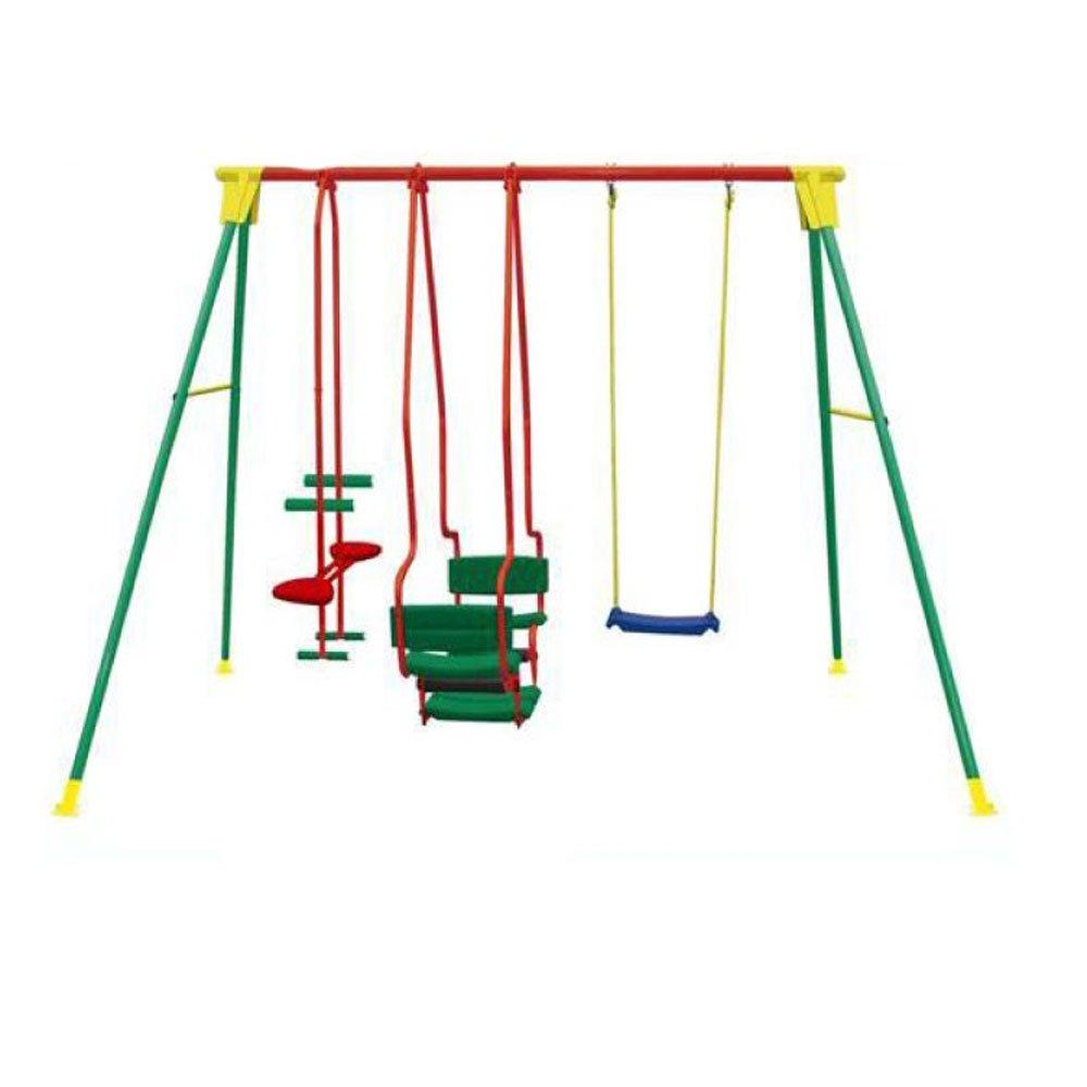 Giochi per esterno usati giochi per esterno usati with for Scivolo in ferro usato