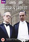 Charters and Caldicott: The Complete Series [DVD] [UK Import]