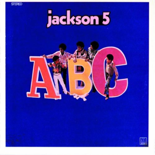 The Jackson Five  - ABC