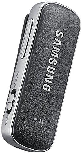 11 opinioni per Samsung EO-RG920 Headset