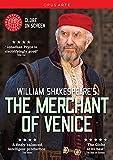 グローブ座 シェイクスピア:「ヴェニスの商人」[DVD]