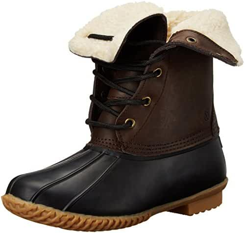 Northside Women's Carrington Snow Boot