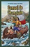 Samuel de Champlain, Andrea Pelleschi, 1477700749
