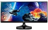 Best 4K Monitors - LG 34