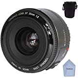 YONGNUO YN35mm F2.0 lens Wide-angle Large Aperture Fixed Auto Focus Lens For Nikon Digital Camera
