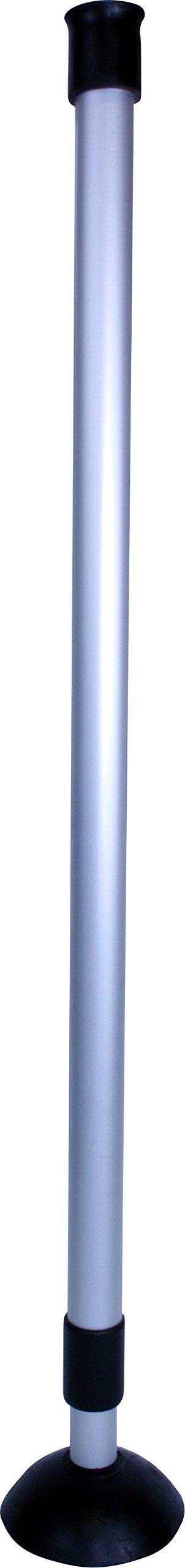 SeaSense Telescoping Boat Cover Support Pole
