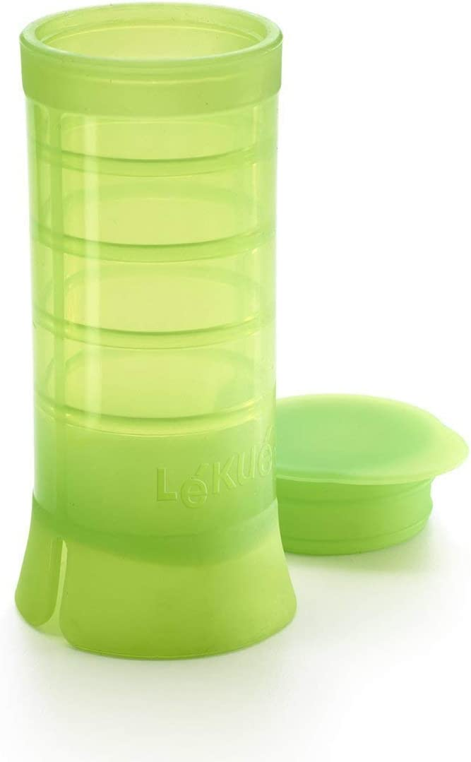 Lekue Herb Stick, Green