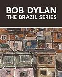 Bob Dylan, John Elderfield and Kasper Monrad, 3791350986