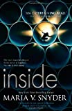 Inside: Inside Out\Outside In