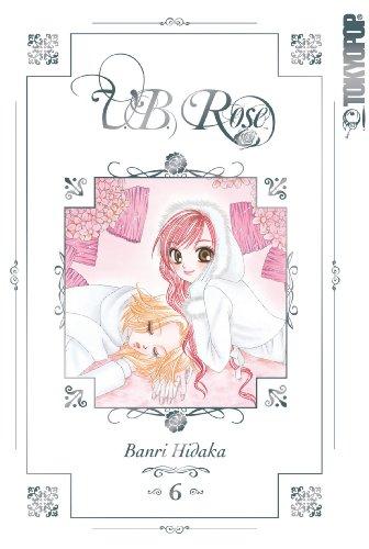 Vb Rose - 2