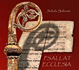 Psallat Ecclesia: Sequences From Medieval Norway