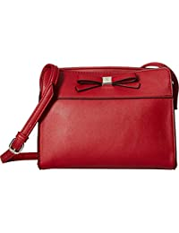 Womens Sibylle Crossbody