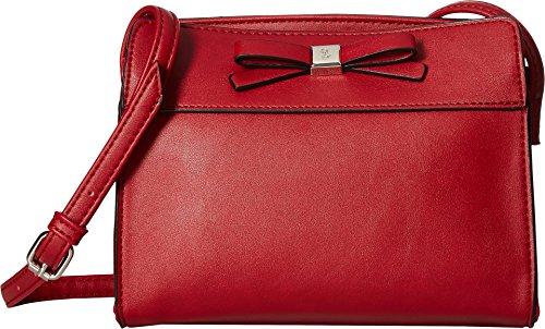 Nine West Crossbody Handbags - 8