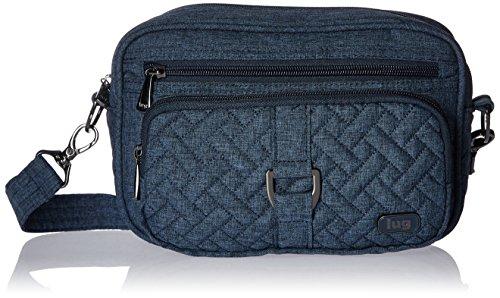 lug-womens-carousel-mini-version-30-cross-body-bag-heather-navy-one-size