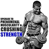 Best-Creatine-To-Build-Muscle-Fast-CRUSCH-Ultimate-Tri-Phase
