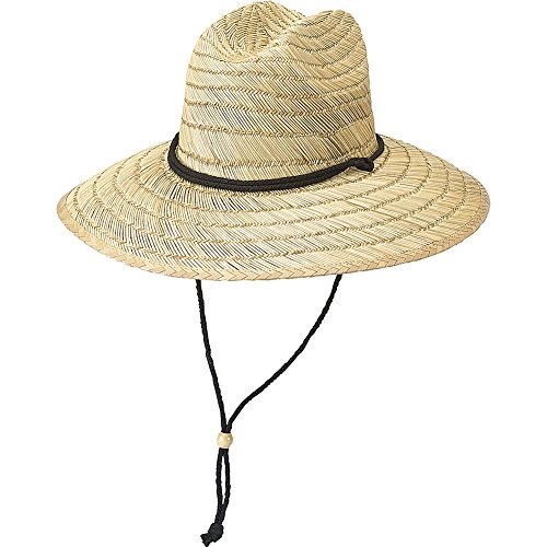 peter-grimm-costa-lifeguard-hat-one-size-natural