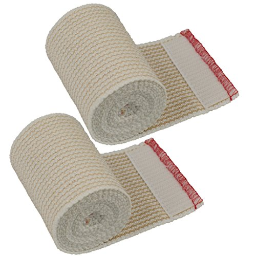 gt-3-cotton-elastic-bandage-with-hook-and-loop-closure-on-both-ends-3-inches-wide-x-13-to-15-ft-when