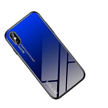 AChris Funda Samsung Galaxy A70 Colorido Gradual ...