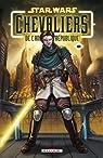 Star Wars Chevaliers de l'ancienne République, Tome 5 : Sans pitié ! par Miller