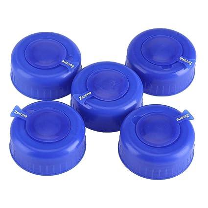 645bf123786 Amazon.com   Zerone Water Jug Cap