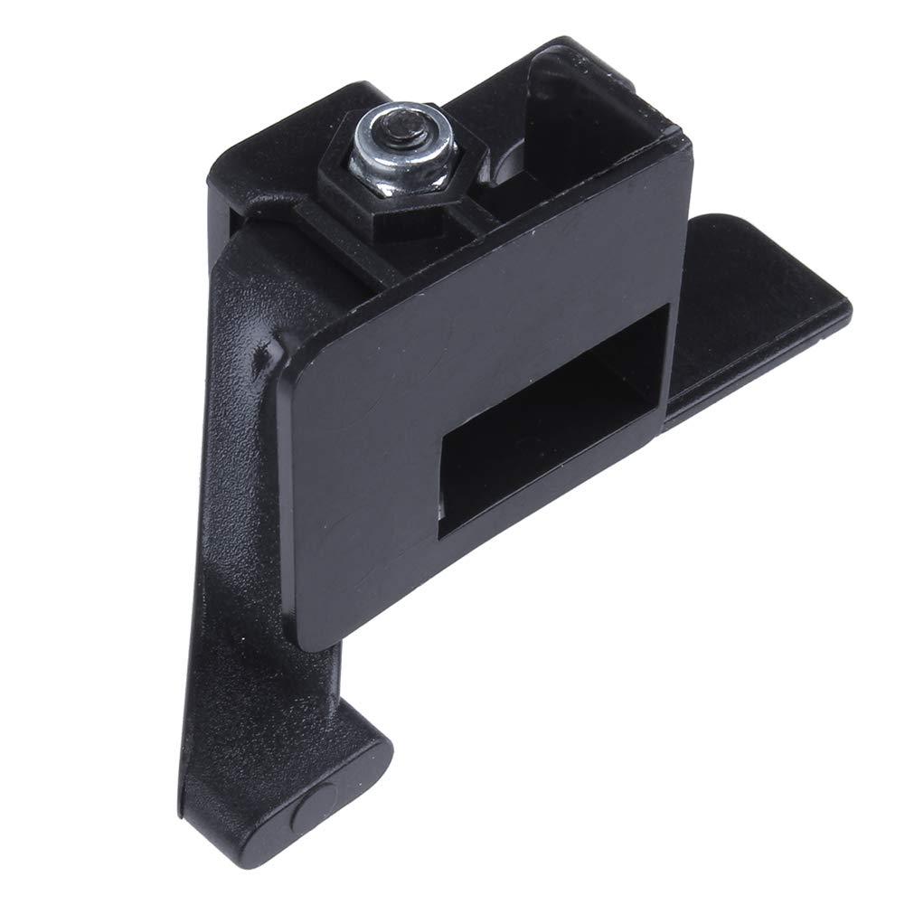 Hobbypark TRX4 ESC Easy Start Trigger Power Switch for Traxxas TRX-4 1//10 RC Crawler Parts