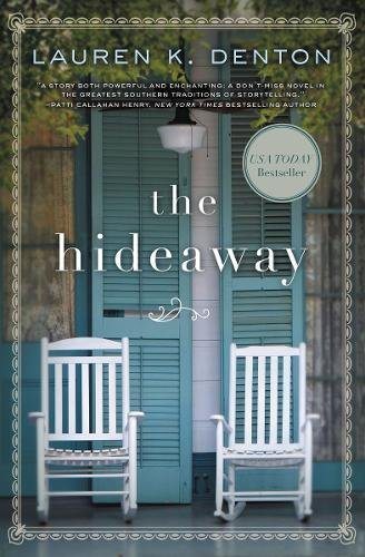 Price comparison product image The Hideaway
