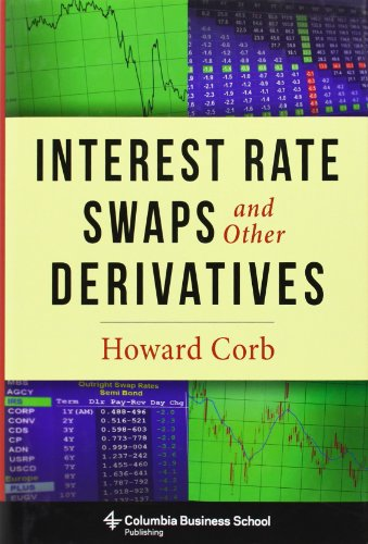 interest-rate-swaps-and-other-derivatives-columbia-business-school-publishing