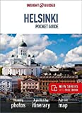 Insight Guides Pocket Helsinki (Travel Guide with Free eBook) (Insight Pocket Guides)