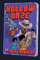 Hollow Daze Paperback