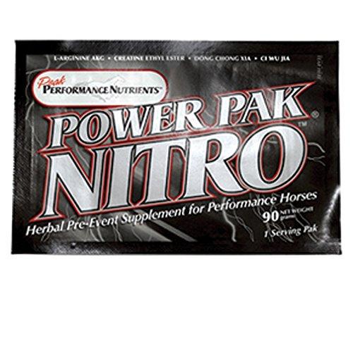 Power Pak Nitro 90 gm ()