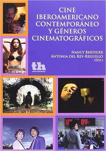 Generos Cinematograficos Pdf