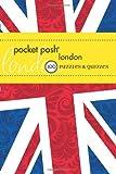 Pocket Posh London: 100 Puzzles & Quizzes