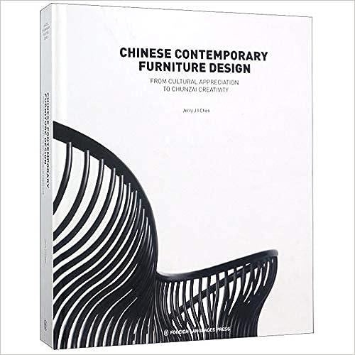 中国当代家具设计:从文化鉴赏到春在创新