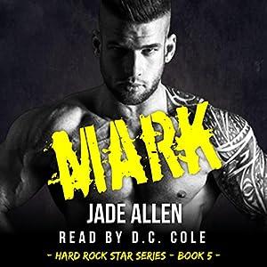 Mark Audiobook