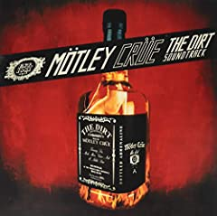 Mötley Crüe is one of The World s Biggest and Most Notorious Rock Bands. They laid the foundation for their inimitable career in the '80s with their genre-bending music and relentless reputation, typifying an excess never before seen in moder...