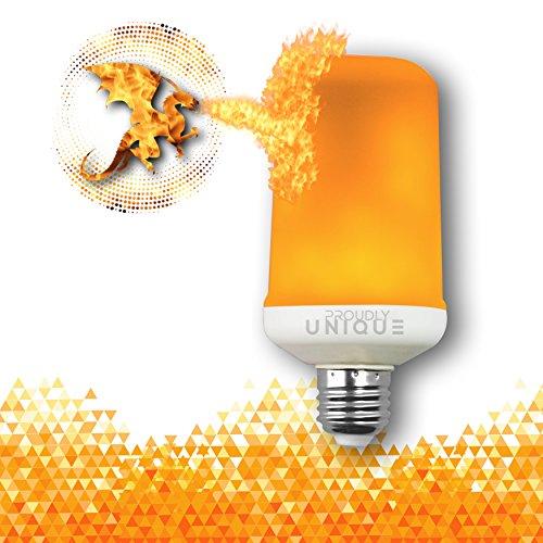 Side Effects Of Led Light Bulbs - 5