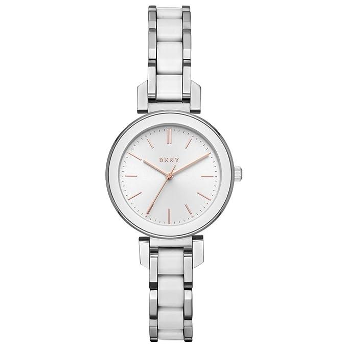 DNNY - Reloj de damas