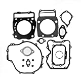 Gasket Kit Set For Polaris 500 Sportsman Xplprer Magnum ATP Ranger New By Mopasen