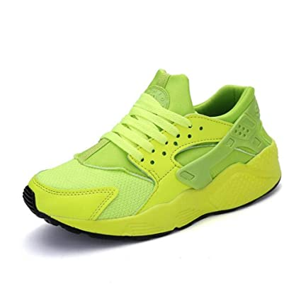 6a9158c693b68 Amazon.com : Exing Womens's Shoes Summer Fall New Casual Shoes Thick ...