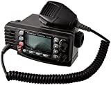 Standard Horizon GX1300B VHF, Eclipse, Basic, Black